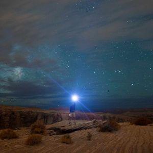 viaggio-deserto-americano-notte3