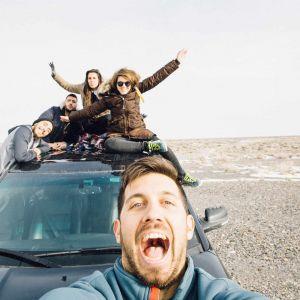 viaggio-macchina-deserto-america4