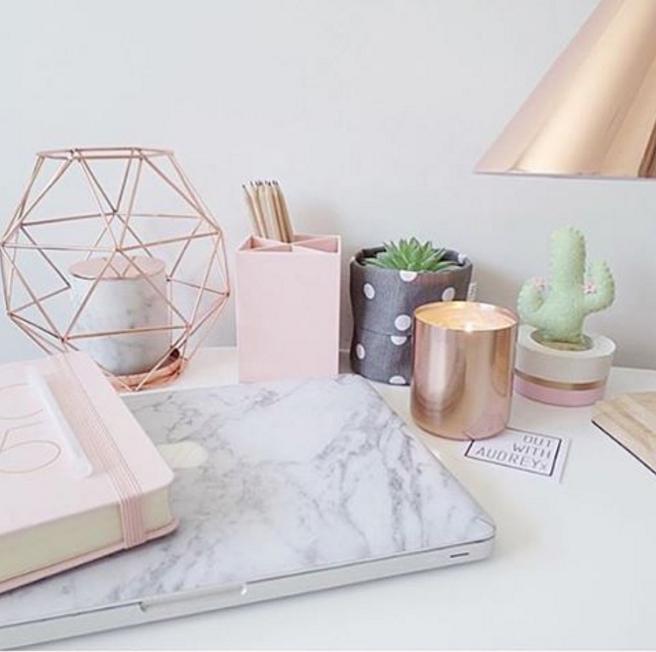 oro rosa marmo1